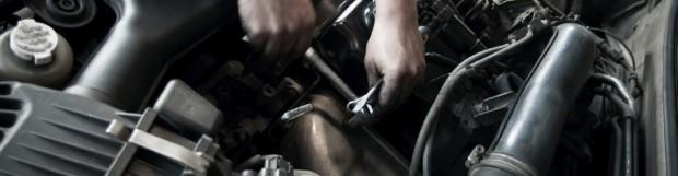 Auto Repair Edison New Jersey